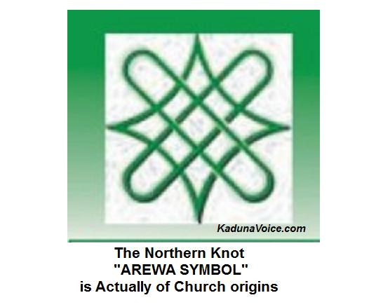 Arewa-logo-150x150